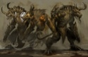Guild Wars 2 : le gameplay, les classes et les races 13270210