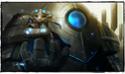 Guild Wars 2 : le gameplay, les classes et les races Hero-a10