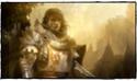 Guild Wars 2 : le gameplay, les classes et les races Hero-h10