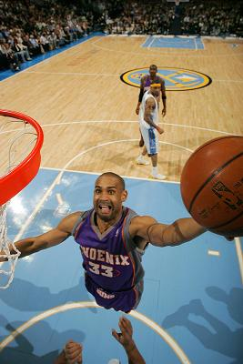 Everything will be gone but feelings (suns vs nuggets, 080306) F1049f10