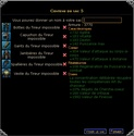 [SET ARMURES] Chasso10