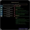 [SET ARMURES] Gardie11