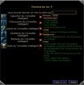 [SET ARMURES] Gdr10