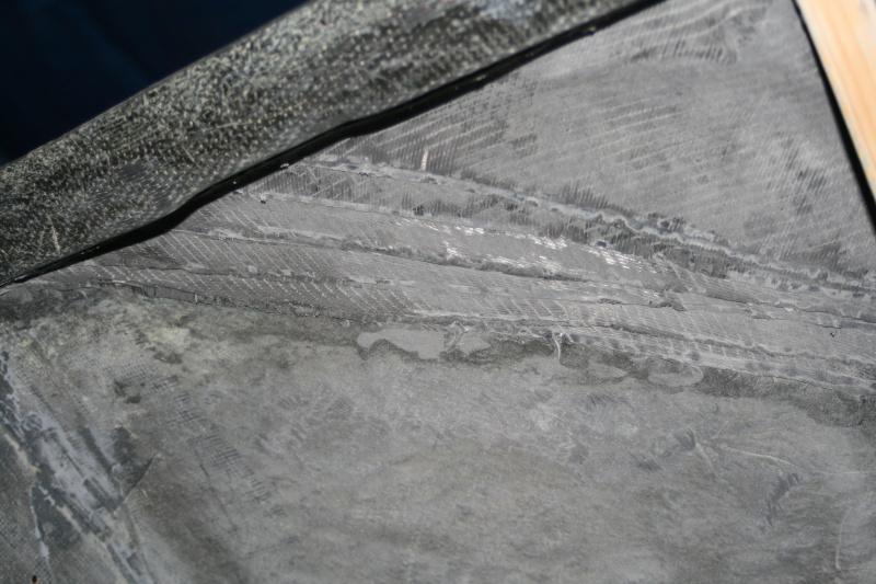Sangles latérales du parachute Img_0210