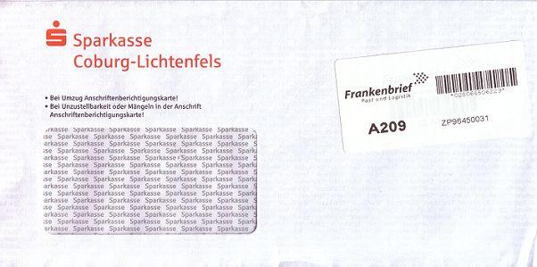 Frankenbrief Pic00053