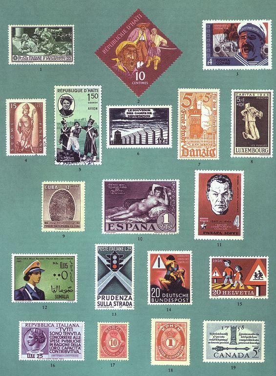 Das Recht in der Briefmarke Pic00057