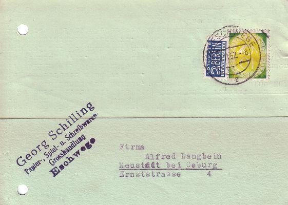 Posthorn-Einzelfrankaturen Pic00068