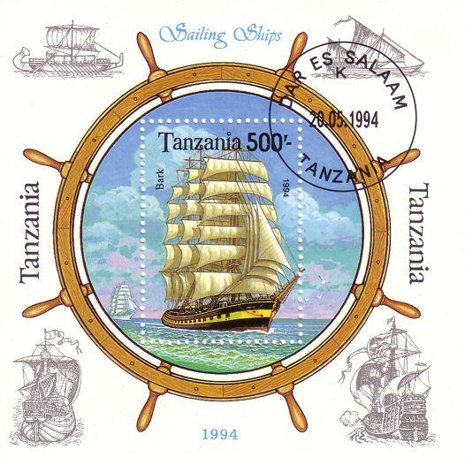 Segelschiffe Pic00072