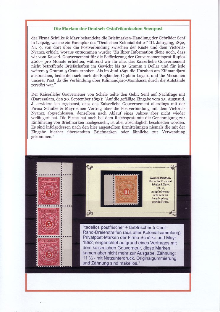 Deutsch-Ostafrika Pic00215
