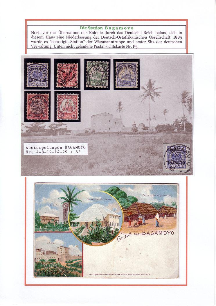 Deutsch-Ostafrika Pic00216