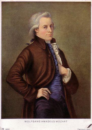 Wolfgang Amadeus Mozart Pic00228