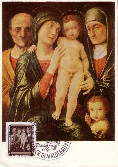 Christliche Motive allgemein Pic00234