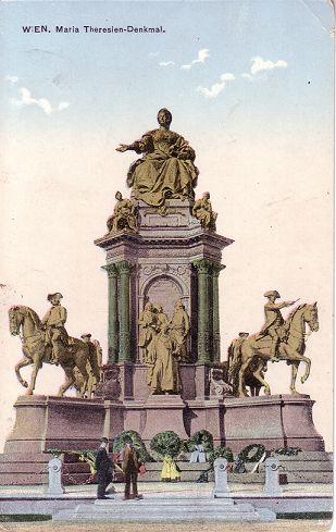 Die Kaiserin und die Postreform Pic00315