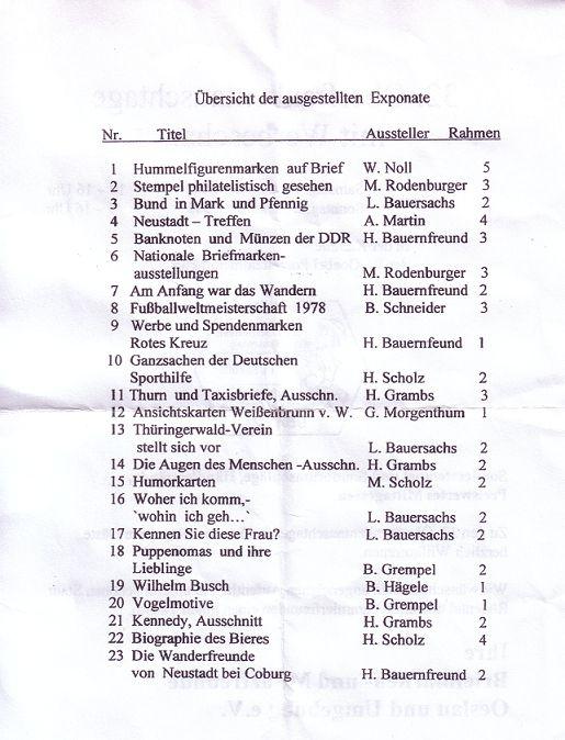 Oberfrankentauschtage 11./12.10.2008 Rödental Pic00316