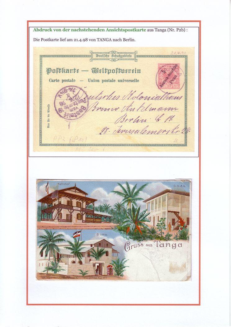 Deutsch-Ostafrika Pic00412