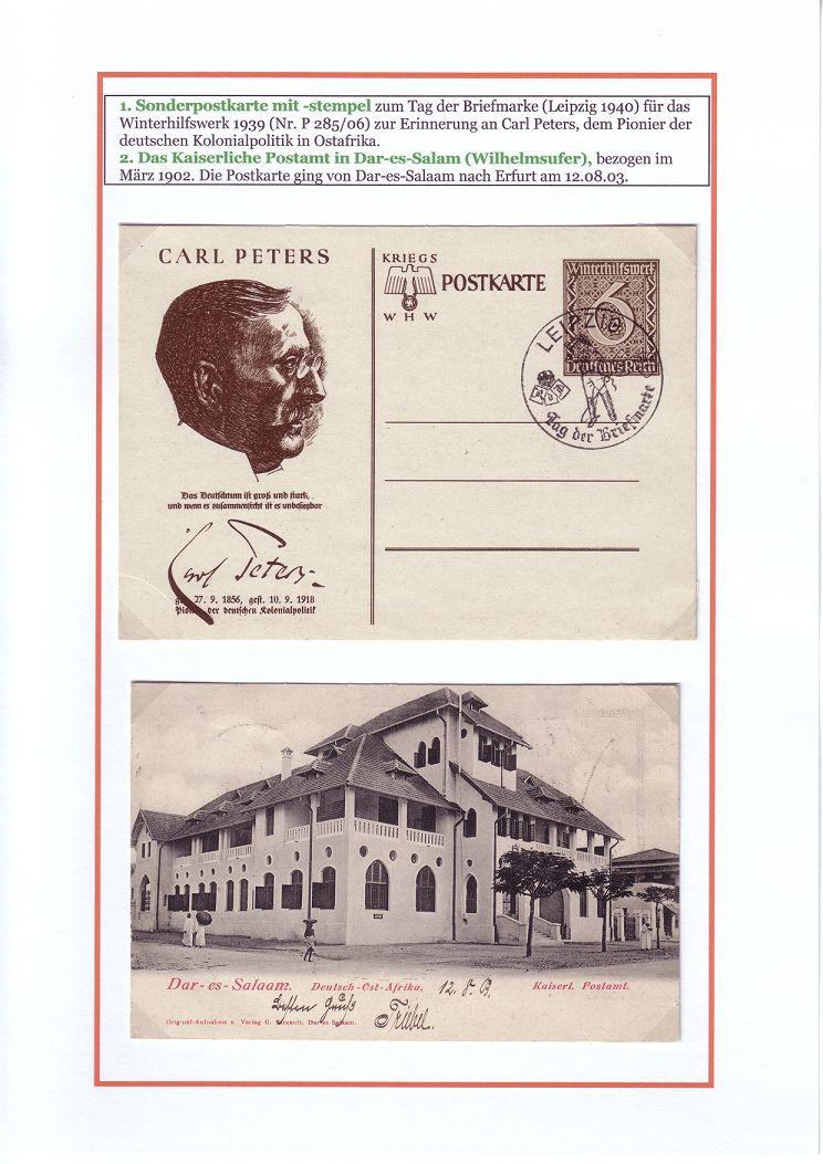 Deutsch-Ostafrika Pic00711