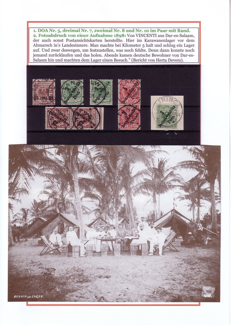 Deutsch-Ostafrika Pic00712