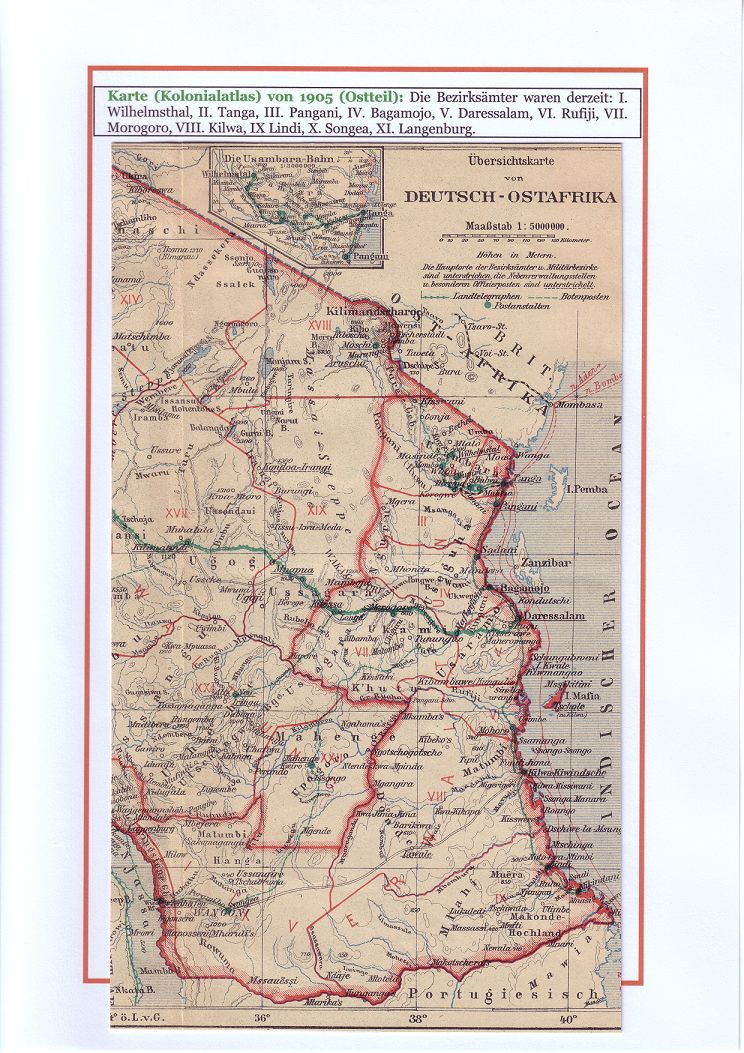 Deutsch-Ostafrika Pic00910