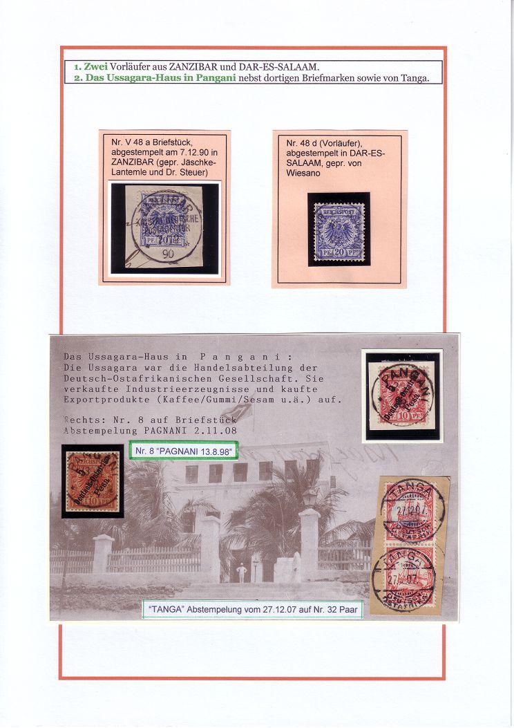 Deutsch-Ostafrika Pic00911