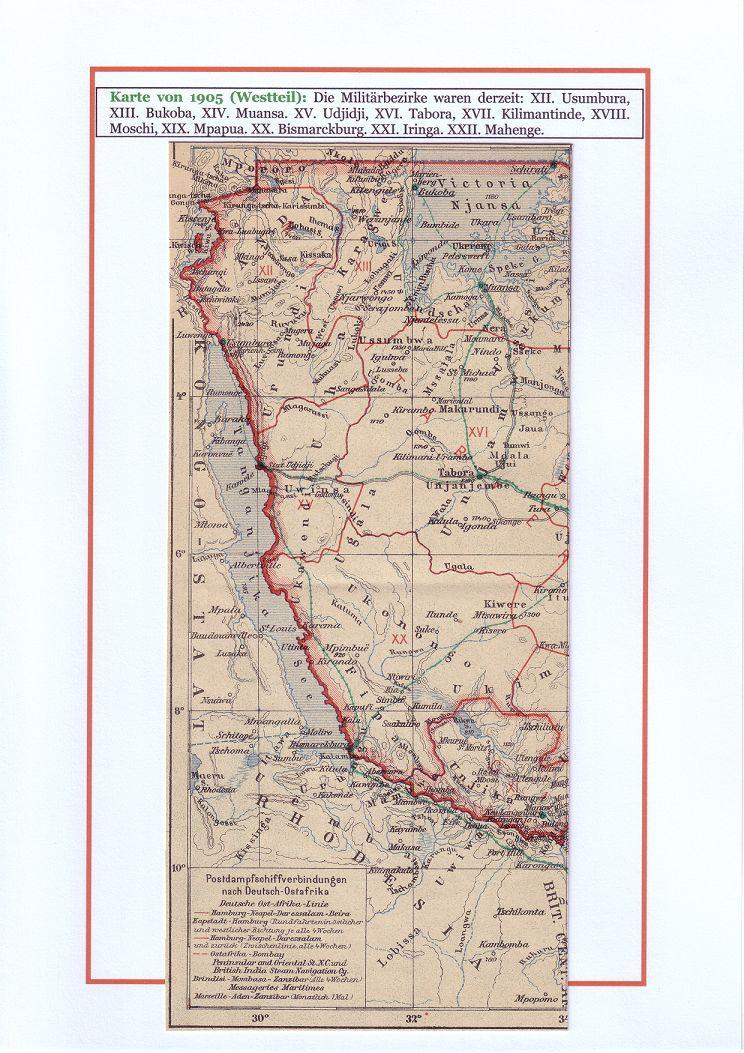 Deutsch-Ostafrika Pic01010