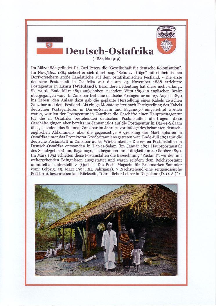 Deutsch-Ostafrika Pic01110