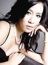 Xa Thi Mạn (Xinh Cực...... ^^!) pA` kOn zO k0j Images11