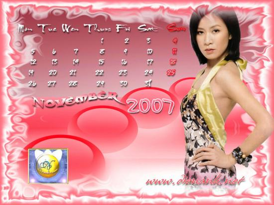 Xa Thi Mạn (Xinh Cực...... ^^!) pA` kOn zO k0j T01110
