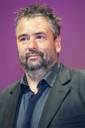 Luc Besson Lucbes10