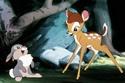 Bambi I , II 18465112