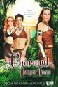 Charmed 18760811