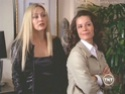 Charmed 2x02-210
