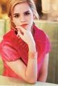Emma Watson 37832311