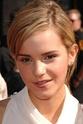 Emma Watson 37832315