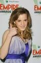 Emma Watson Emma_w10