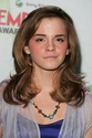 Emma Watson Emma_w11