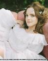 Emma Watson Normal12