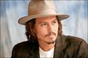 Johnny Depp Normal25