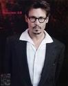Johnny Depp Normal26