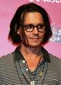Johnny Depp Normal27