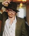 Johnny Depp Normal28