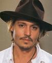 Johnny Depp Normal29