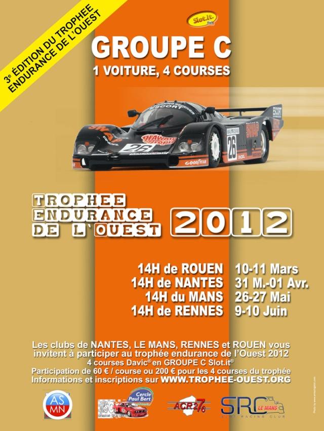 Trophée endurance de l'Ouest 2012, c'est parti ! Affich10