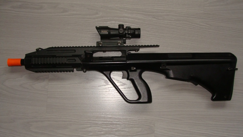Vends Steyer AUG A3 Dsc02811