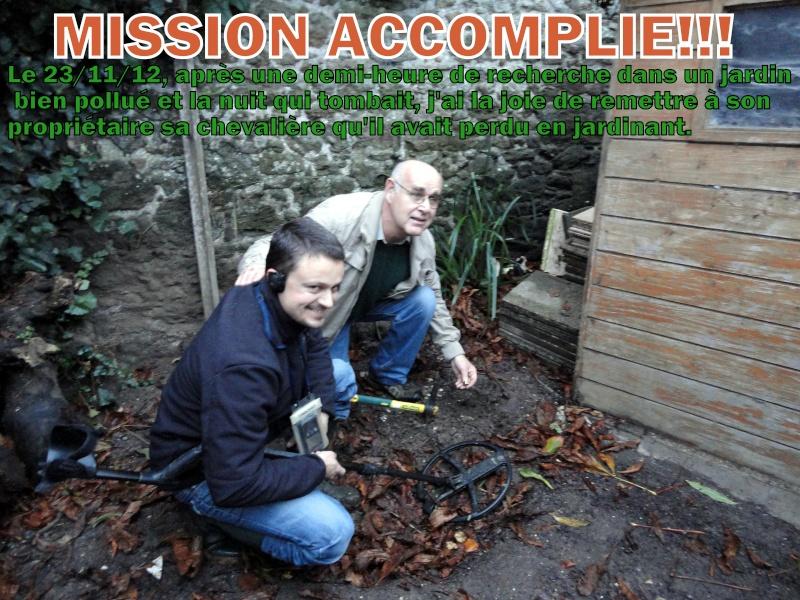 4ème Mission: Remise d'une chevalière à son propriétaire  Okkkkk10