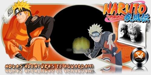 Novidades [Edit youkaiz] Naruto23