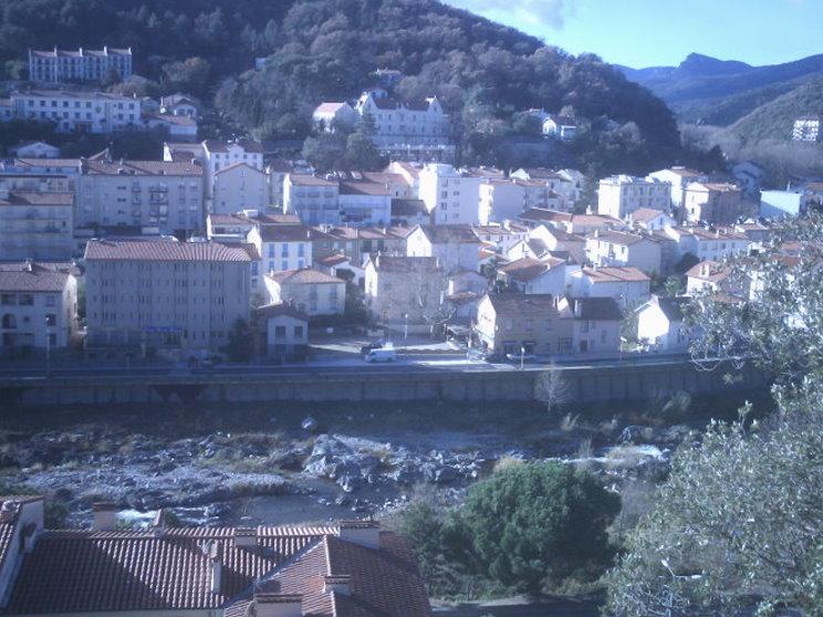 Les Pyrénées Orientales (66) Amelie12