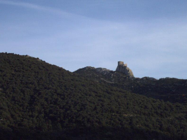 Les Pyrénées Orientales (66) Chatea13