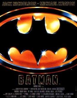 BATMAN (1989) 135510