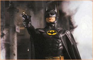 BATMAN (1989) 216