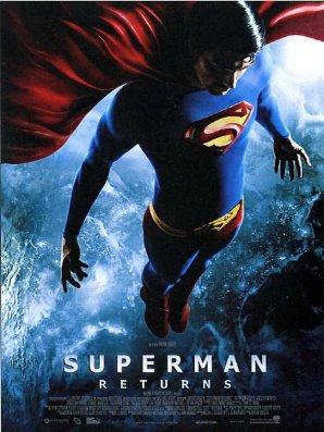 SUPERMAN RETURNS (2006) 461010